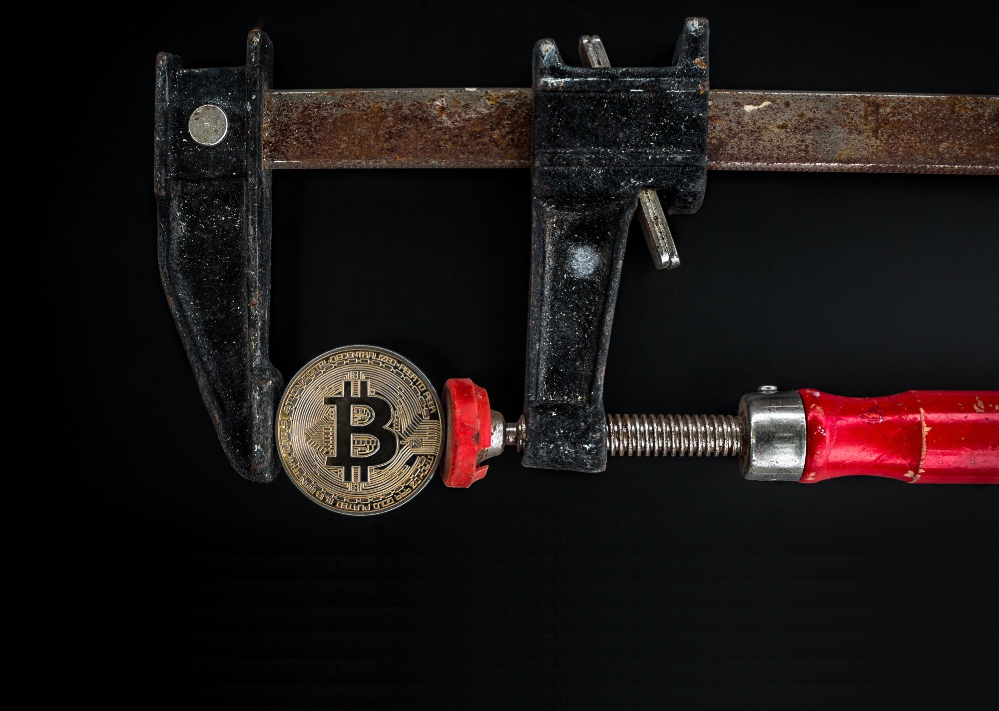 Why the Lindy Effect predicts Bitcoin will last