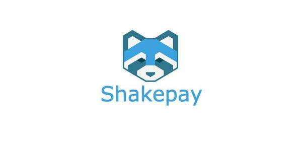 Shakepay is now commission-free