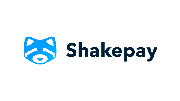 Join us: a chat with Shakepay's CTO & Co-Cofounder